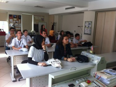 Mikrobiyoloji-Yaz-Okulu-25