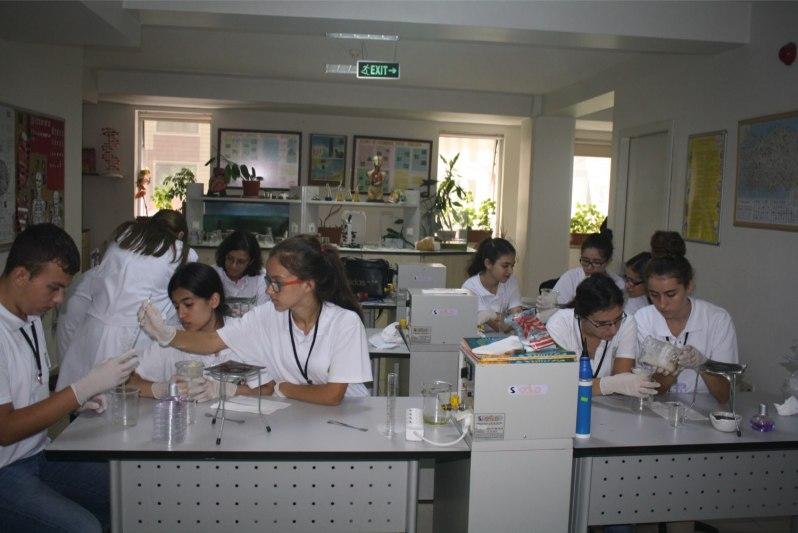 Mikrobiyoloji-Yaz-Okulu-30