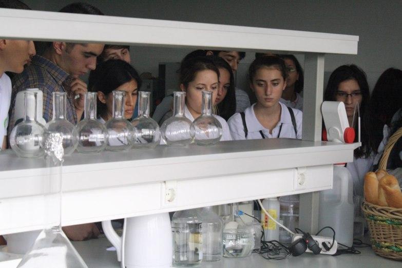 Mikrobiyoloji-Yaz-Okulu-33