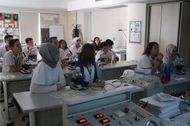 Mikrobiyoloji-Yaz-Okulu-7