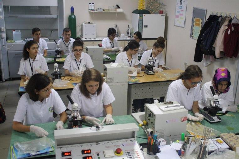 Mikrobiyoloji-Yaz-Okulu-8