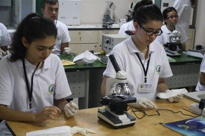 Mikrobiyoloji-Yaz-Okulu-9