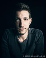 Max Raimond Tetzner Partei für Franken - DIE FRANKEN
