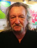 Peter Meisel Partei für Franken - DIE FRANKEN
