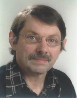 RainerReichel Partei für Franken - DIE FRANKEN