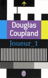 French Edition II
