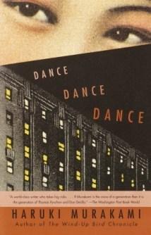 Dance Dance Dance_bookrock