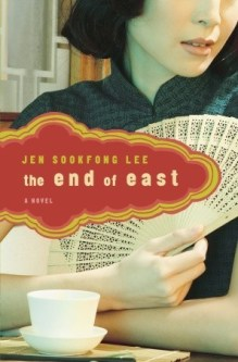 End of East_Bookrock