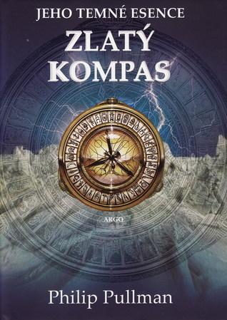 Polish cover