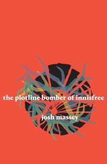 plotline-bomber