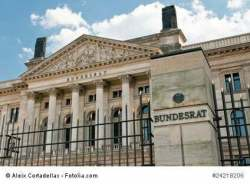 Bundesrat Berlin