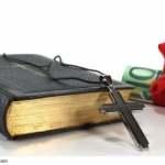 Staatsregierung: Gesetzentwurf zur Änderung der Kirchensteuergesetzes (KirchStG)