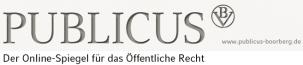publicus_logo_152