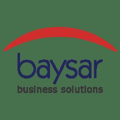Baysar Business Solutions