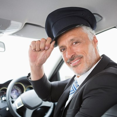 limo service tampa airport