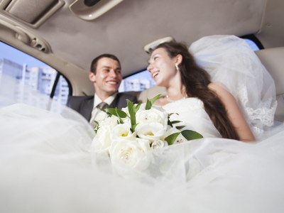 wedding limo rental service tampa fl