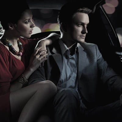 best limo rental service in tampa
