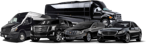 shuttle services in florida