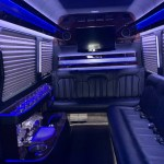 party bus in tampa florida