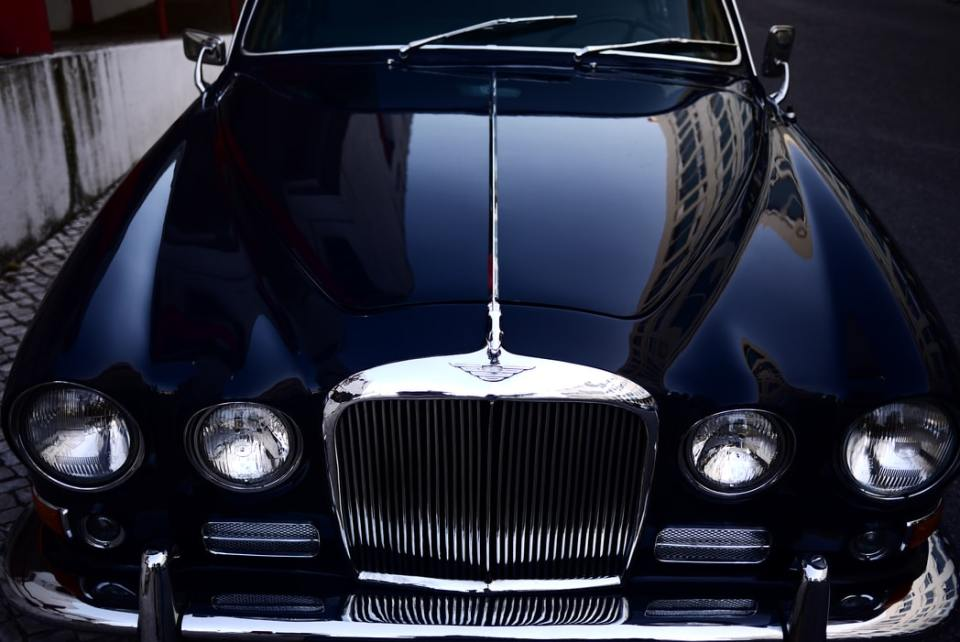 limo services for private accounts