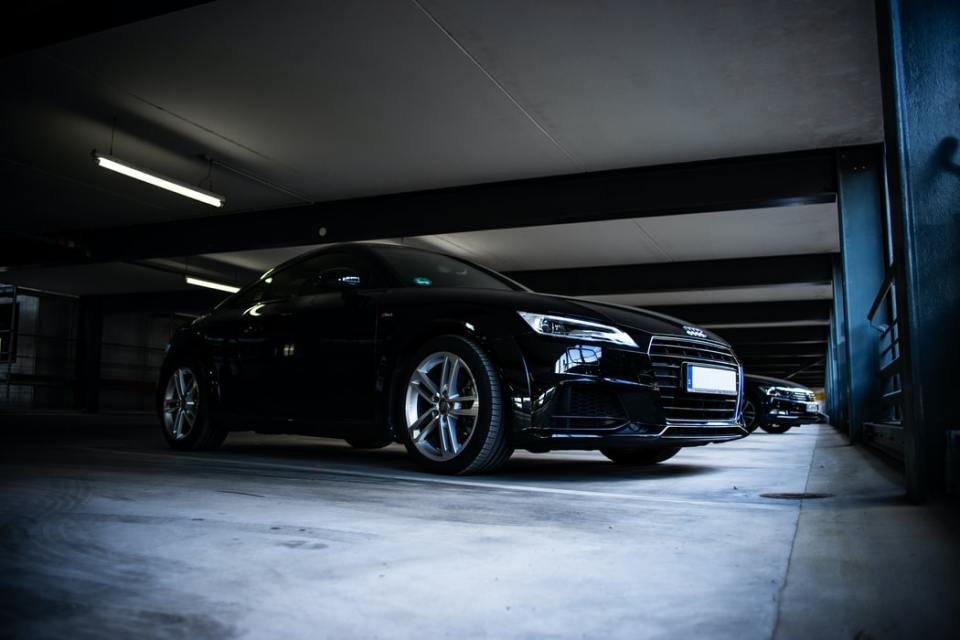 limo rental services tampa fl