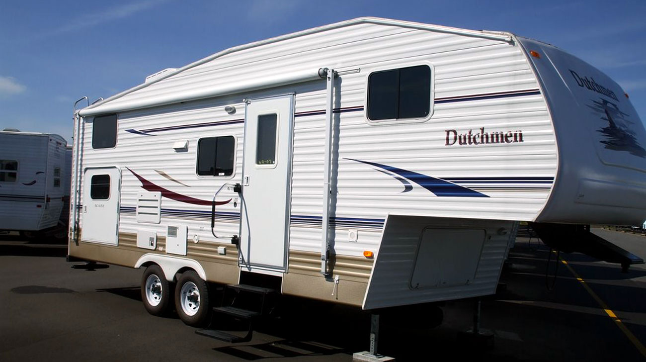 About us – Bayside RVs – Mobile Service, Repair and Lease to Own