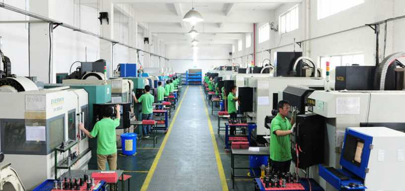 How to Manufacture Private Label Products in China