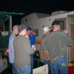 Baytown Cookoff 2007