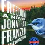 The Freedom to Read What You Want: Freedom by Jonathan Franzen