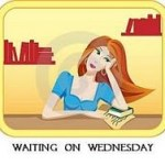 Waiting on Wednesday – Letters to a Friend