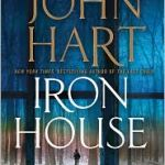 Overwrought: Iron House by John Hart