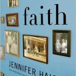 Roots and Root Causes: Faith by Jennifer Haigh (Audio)