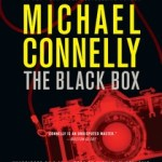 Bosch is Back: The Black Box by Michael Connelly (Audio)