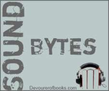 Sound Bytes badge
