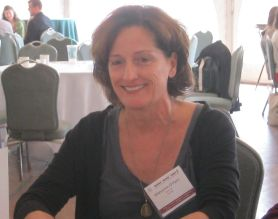 Photo of Maryanne O'Hara