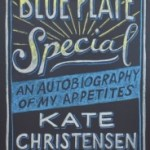 Blue Plate Special cover image