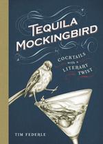 Tequila Mockingbird cover image