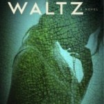 In Revere in These Days: Vatican Waltz by Roland Merullo @RolandMerullo @CrownPublishing