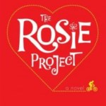 A Rom-Com with Asperger's: The Rosie Project by Graeme Simsion