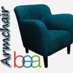 Armchair BEA Day 4: Giveaways! #armchairBEA #thereaftertour