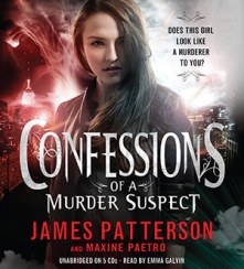 http://www.audiobooksync.com/confessions-of-a-murder-suspect/