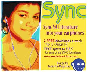 SYNC 2014 badge