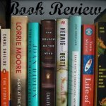 Mini Reviews: Three Literary Thrillers That You've Probably Read Already