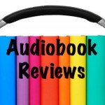 2013 Favorites — Audiobooks