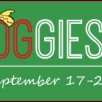 #Bloggiesta, Olé! @Bloggiesta Starting Line Post – Fall 2015
