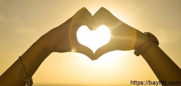 أقوال عن التضحية في الحب