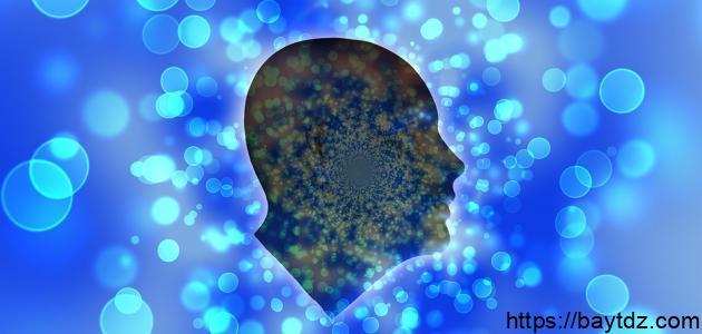 التعرف على العقل الباطن