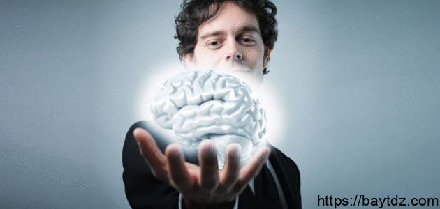 تنمية القدرات العقلية