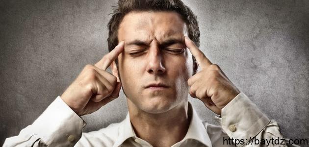 قوة التفكير والعقل الباطن