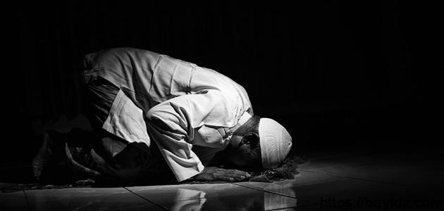 كيف أستطيع القيام لصلاة الفجر